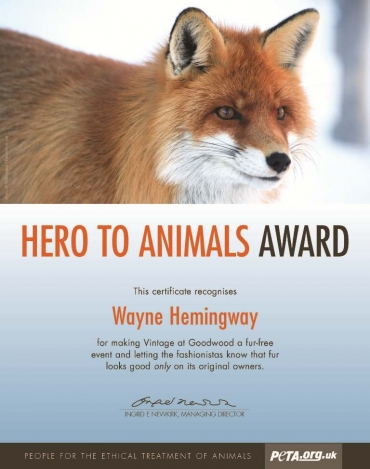 HeroToAnimals300_large