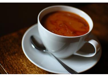 Harrods Makes Humane Choice on Civet Coffee