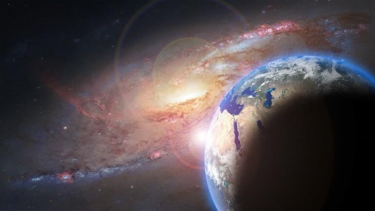 Planet CC0