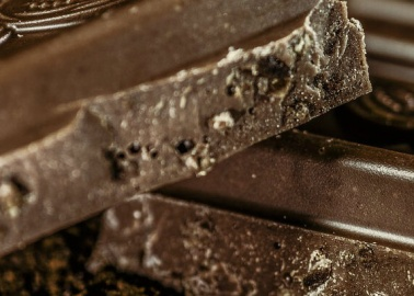 13 of the Best Vegan Chocolate Fixes (and Where to Buy Them)