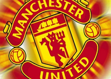 Man U Coach Phil Neville Has Never Felt Better – This Is Why