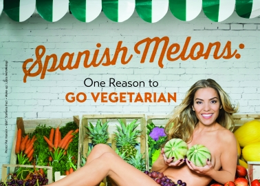 Elen Rivas on Bringing Up a Vegetarian Family, Plus Kid-Friendly Vegan Recipes for Mother's Day