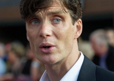 Cillian Murphy Joins Fight to End Fur Farming In Ireland