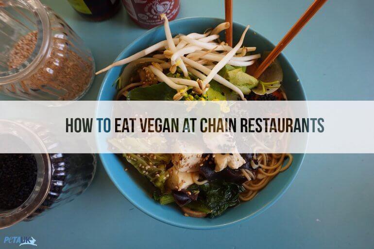 eat-vegan-at-chain-restaurants