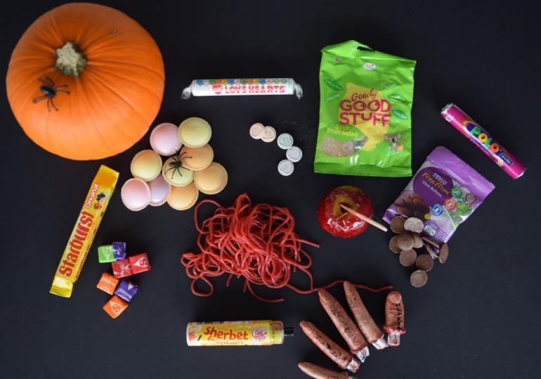 Halloween Sweets_mini