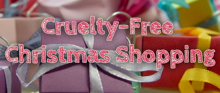 Cruelty-Free-Christmas-Shopping