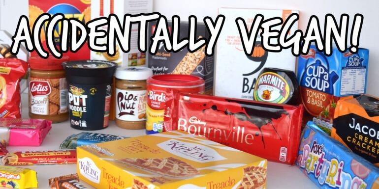 Accidentally-vegan-banner
