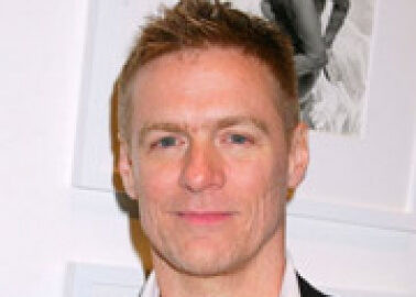 Bryan Adams on Animal Rights and Being Vegan