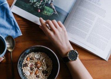 Best Vegan Books and Cookbooks