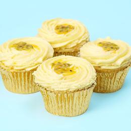 260-cupcakes