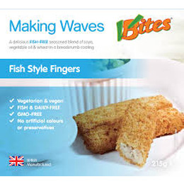 260-fish-fingers