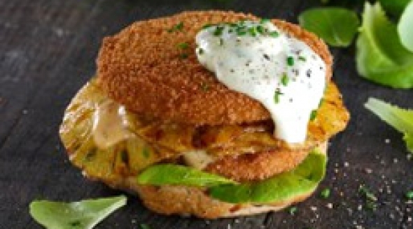 260-frys-burger