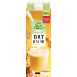 260-oat-drink
