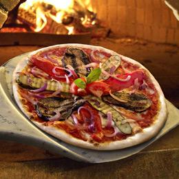 260-pizza