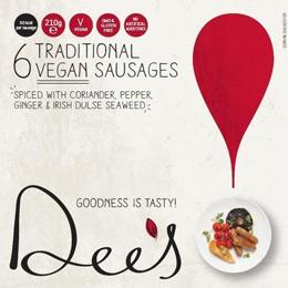 260-sausage-dees