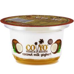 260-yogurt