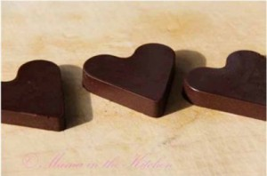 582_2D00_Spicy-Heart-Chocolates