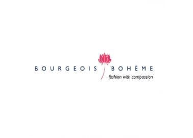 Closed: Win Goodies From Bourgeois Boheme