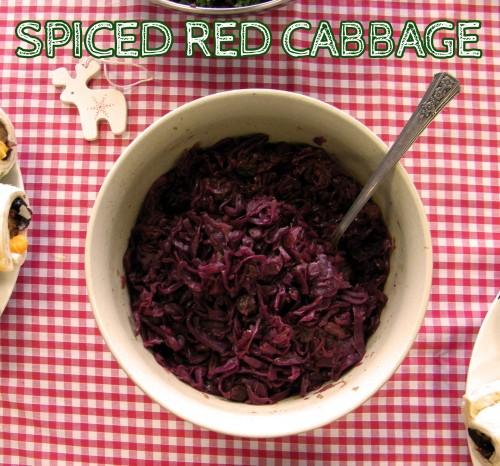 Cabbage copy