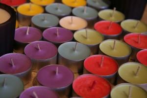 Candles CC