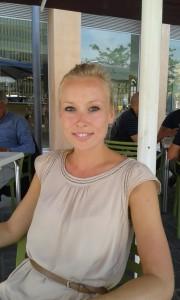 Christiane_II