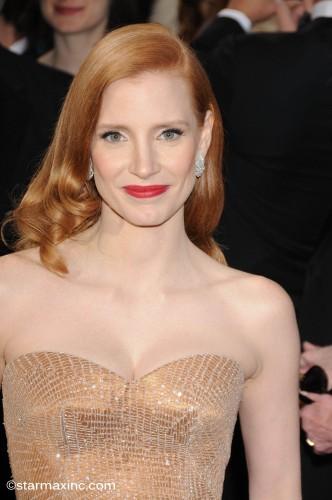 85th Academy Awards (The Oscars)
