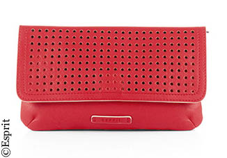 Esprit clutch copy