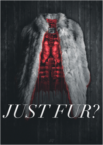 Fur Art
