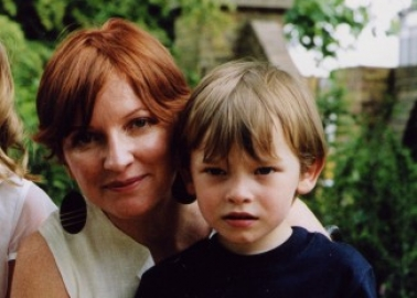 How Ditching Dairy Helped My Family, an Interview With Gillian Loughran, Editor of 'Autism Eye'