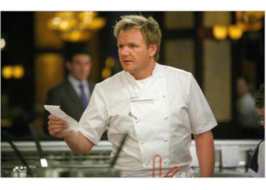 For Ducks' Sake, Gordon – Please Stop Selling Foie Gras!