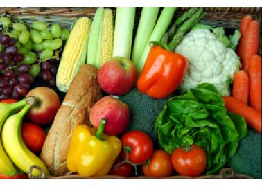 Get Your Essential Nutrients – the Vegan Way