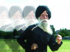 I-am-Fauja-Singh-and-I-am-a-Vegetarian-353x500
