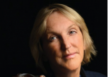 Coming Soon: 'The Naked Truth' With Ingrid E Newkirk