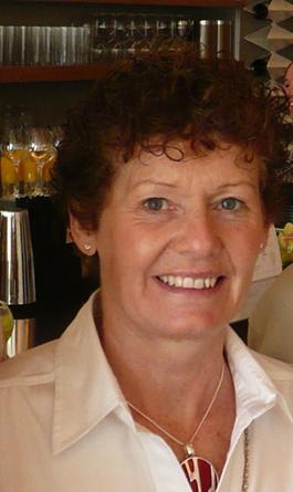 Julie Bowyer