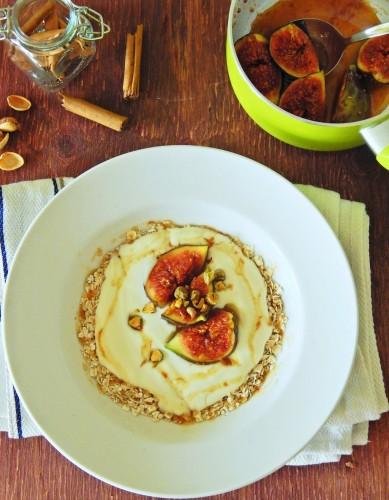 Little miss fig oats 1