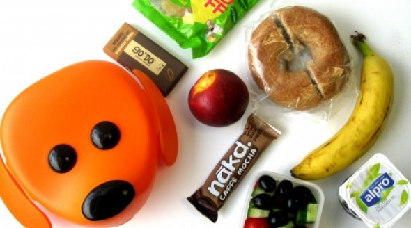 Lunchbox-500x399.jpg