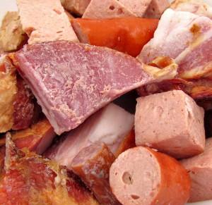 Meat-300x291.jpg