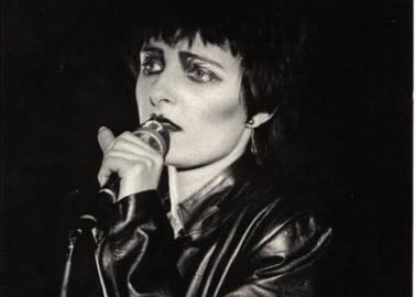 Siouxsie Sioux Slams Fortnum & Mason's Vile Foie Gras