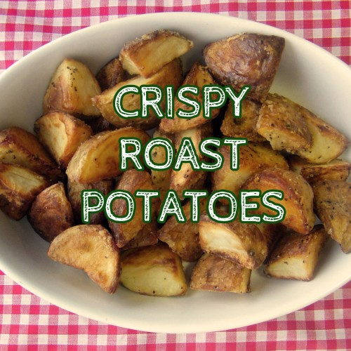Potatoes copy copy