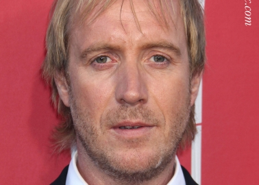 Rhys Ifans Defends Furry Animals