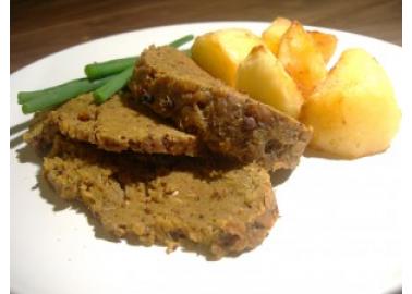 Happy Vegetarian Awareness Month