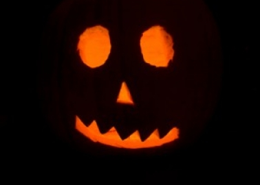 4 Steps to a Fright-Free Halloween and Bonfire Night