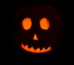 Stock Halloween