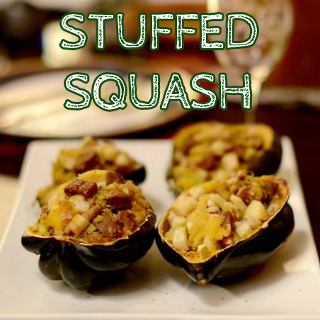 Stuffed-Acorn-Squash copy