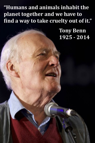 Tony Benn CC copy
