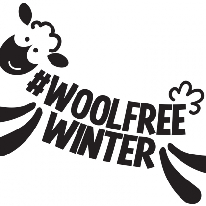 11 Reasons to Have a Wool-Free Winter