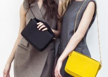 8 of the Best Vegan Handbags