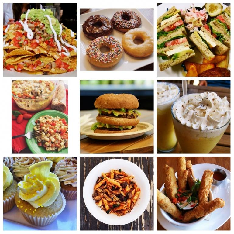 food-instagram-collage1