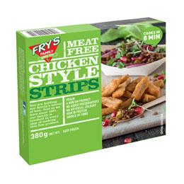 frys-chicken-style-strips