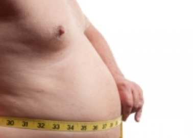 'Fat Tax' Starts This Autumn